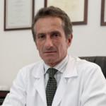 Luca Serra - luca-serra-150x150